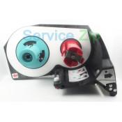 Кассета для принтера весов DIGI SM-5100