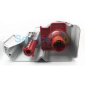 Кассета для принтера весов DIGI SM-500 V2 MK4