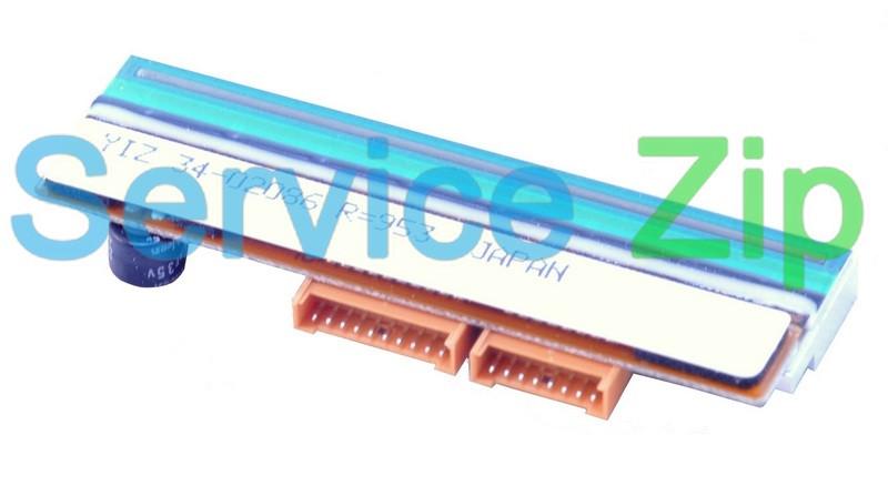 Термоголовка для принтера DIGI SM-300