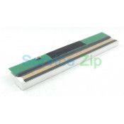 Термоголовка для принтера DIGI SM-500 V2 MK4(без крепления)