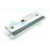 Термоголовка для принтера Datamax I-4206(203dpi)