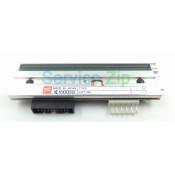 Термоголовка для принтера Datamax I-4210(203dpi)