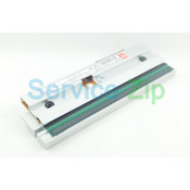 Термоголовка для принтера Datamax I-4212e Mark II (203 dpi)
