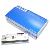 Термоголовка для принтера Datamax E-4205A Mark III(203dpi)