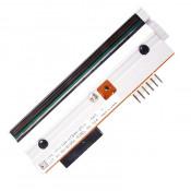 Термоголовка для принтера Datamax I-4212 Mark II(203dpi)