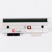 Термоголовка для принтера Datamax H-4310(300dpi)
