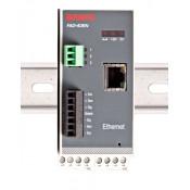 Цифровой преобразователь FLINTEC FAD-40EN