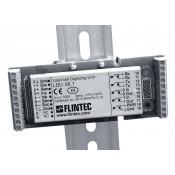 Цифровой преобразователь FLINTEC LDU68.1