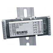 Цифровой преобразователь FLINTEC LDU68.2