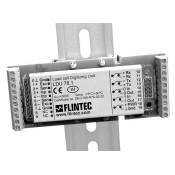 Цифровой преобразователь FLINTEC LDU78.1