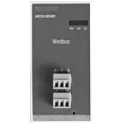 Цифровой преобразователь FLINTEC MCS-08MB