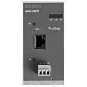 Цифровой преобразователь FLINTEC MCS-08PN