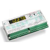 Индикатор FLINTEC DAS72.1