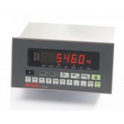 Индикатор FLINTEC FT-13 (панельное, 230V AC)