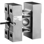 Тензодатчик FLINTEC PC5H-2000kg-C3