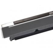 Термоголовка для принтера Godex DT-2