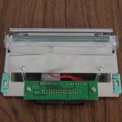 Термоголовка для принтера Godex EZ-2200