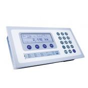 Индикатор HBM DIS2116