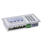 Индикатор HBM DWS2103