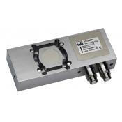 Тензодатчик HBM FIT5-C3-10kg