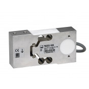Тензодатчик HBM PW22-C3MR-10kg