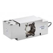 Тензодатчик HBM PW29-C3MR-100kg