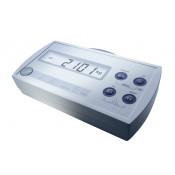 Индикатор HBM WE2107