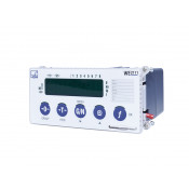 Индикатор HBM WE2111
