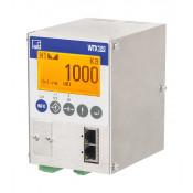 Индикатор HBM WTX120-D