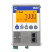 Индикатор HBM WTX120-LFTSET