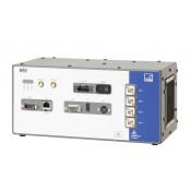 Опросное устройство HBM DI101