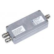 Коробка HBM AED9101C-Z2-22