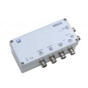 Коробка HBM AED9201B