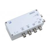 Коробка HBM AED9301B