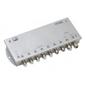 Коробка HBM VKD2R-8