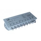 Коробка HBM VKK2R-8Ex