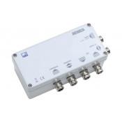 Коробка HBM AED9401A