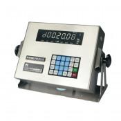 Индикатор Keli D2008(DP)