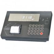 Индикатор Keli XK3118K9-H
