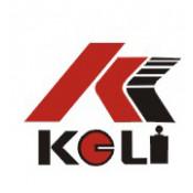 Узлы встройки для тензодатчиков KELI