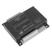 Модуль дискретного ввода-вывода Метра М2604