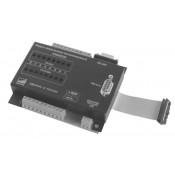 Модуль дискретного ввода-вывода Метра М2606