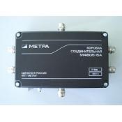 Коробка Метра М4805-5А