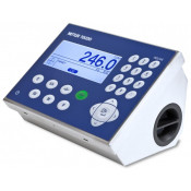 Индикатор Mettler Toledo IND246 POWERCELL