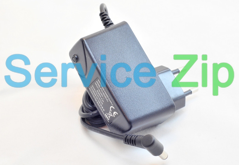 Адаптер для весов Меркурий P12-050200 EU