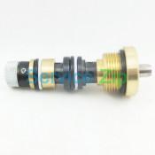Патрон клапана для гидроузла AC 321