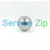 Стальной шарик для гидроузла AC 329