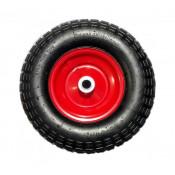 Пневматическое колесо PR 1302
