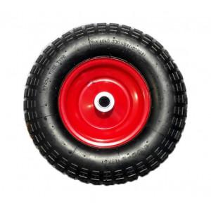 Пневматическое колесо PR 3000