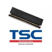 Термоголовка для принтера TSC TTP-225(203dpi)